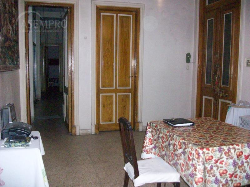 Foto Departamento en Venta |  en  San Nicolas,  Centro  J.D.Peron al 1200