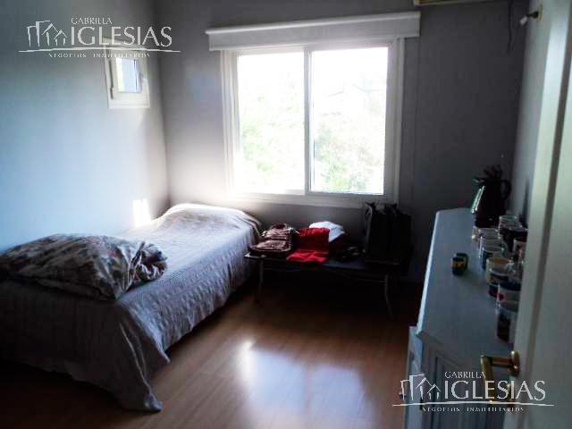 Casa en Venta en La Alameda a Venta - u$s 480.000