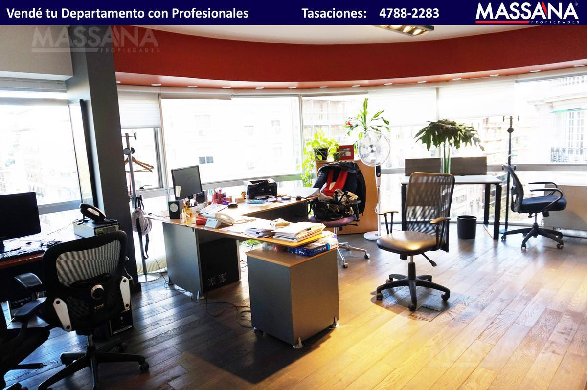 Foto Oficina en Alquiler en  Tribunales,  Centro  Talcahuano al 800