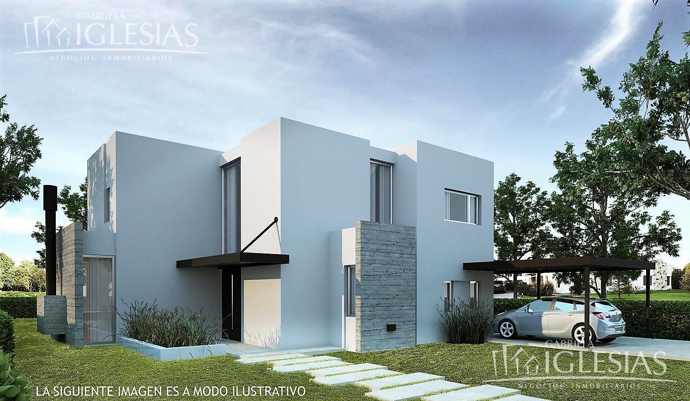 Casa en Venta en Villanueva San Gabriel a Venta - u$s 350.000