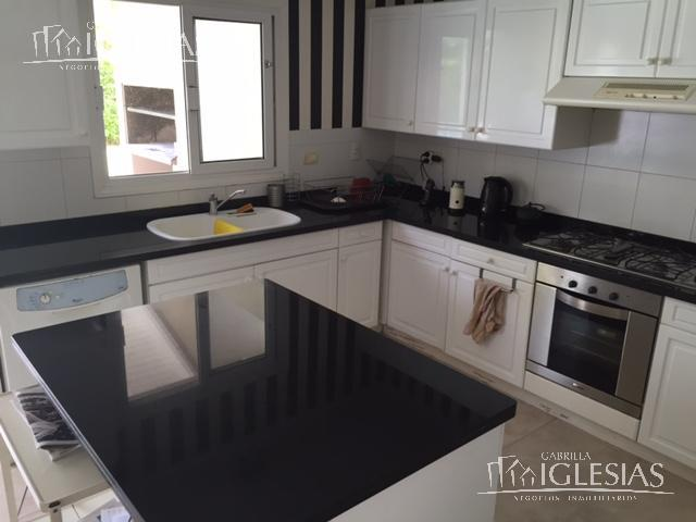 Casa en Venta en Barrancas del Lago a Venta - u$s 478.000