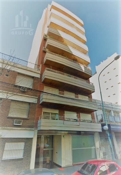Foto Departamento en Alquiler en  Almagro ,  Capital Federal  Bartolomé Mitre  al 4400