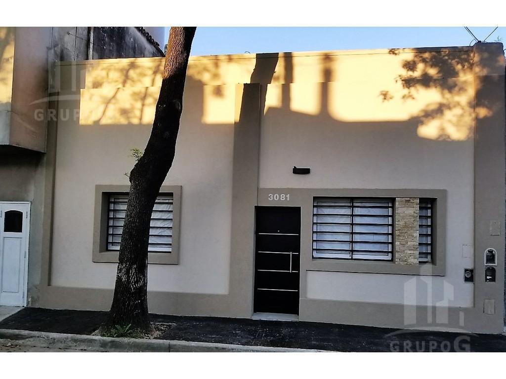 Foto PH en Venta en  Villa Devoto ,  Capital Federal  pedro lozano al 4800