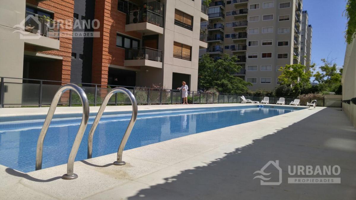 Foto Departamento en Venta en  Belgrano Chico,  Belgrano  C14 - VENTA - 4 amb - MENDOZA al al 900