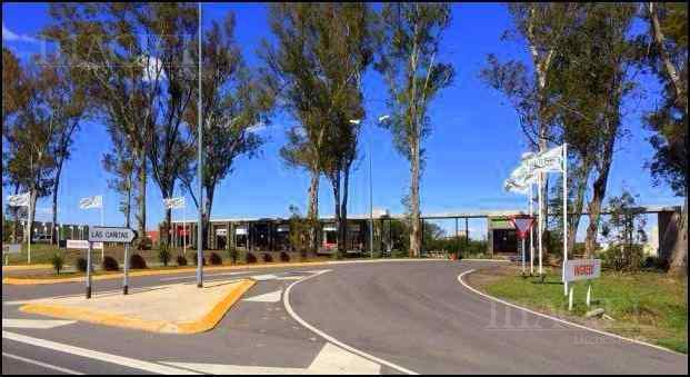 Foto Terreno en Venta en  Las Cañitas Barrio Privado,  Malagueño  Las Cañitas Barrio Privado
