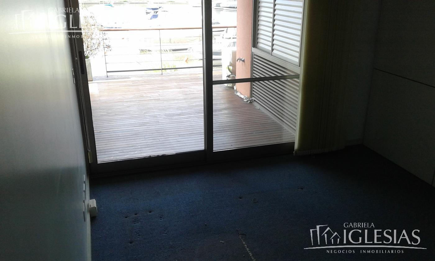Oficina en Venta en Paseo de la Bahia - Studios II a Venta - u$s 380.000
