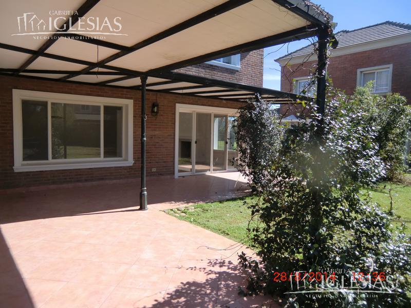 Casa en Venta en La Alameda a Venta - u$s 550.000