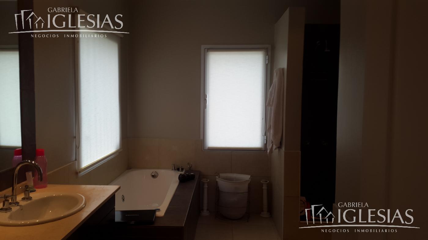 Casa en Venta en Nordelta La Alameda a Venta - u$s 480.000