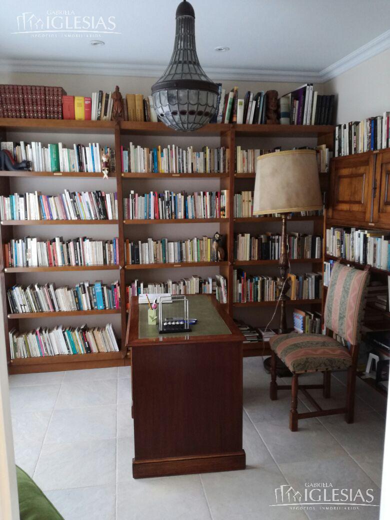 Casa en Venta en Nordelta Barrancas del Lago a Venta - u$s 650.000