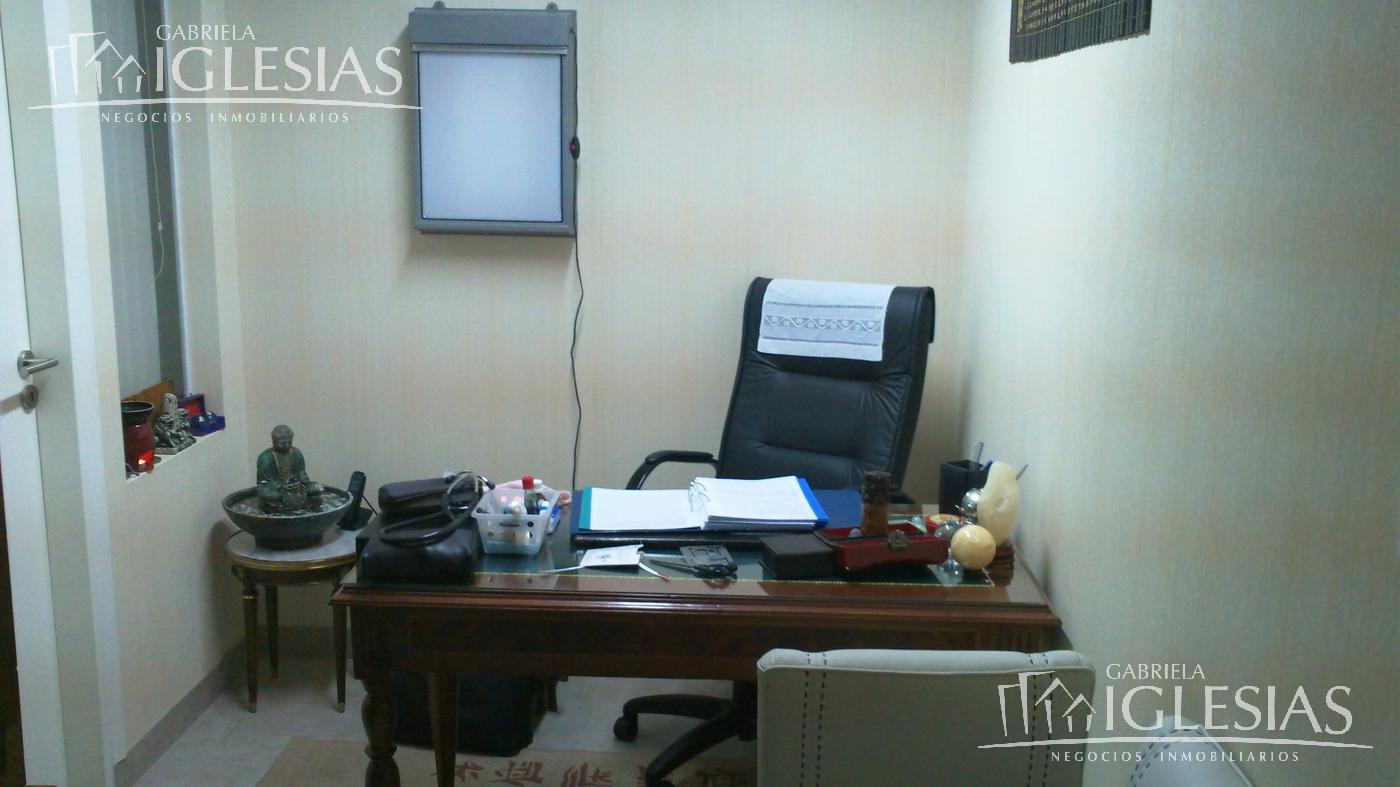 Oficina en Venta en Puerta Norte a Venta - u$s 165.000