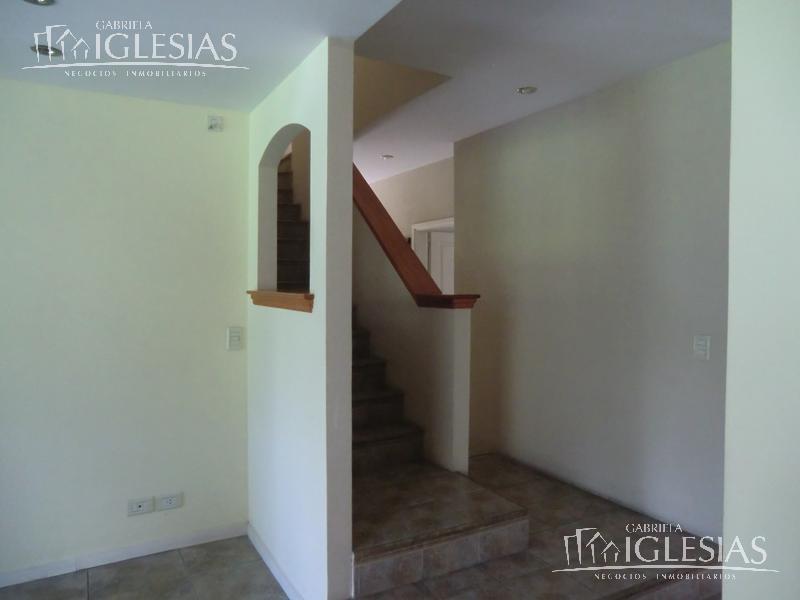 Casa en Venta en Las Glorietas a Venta - u$s 520.000