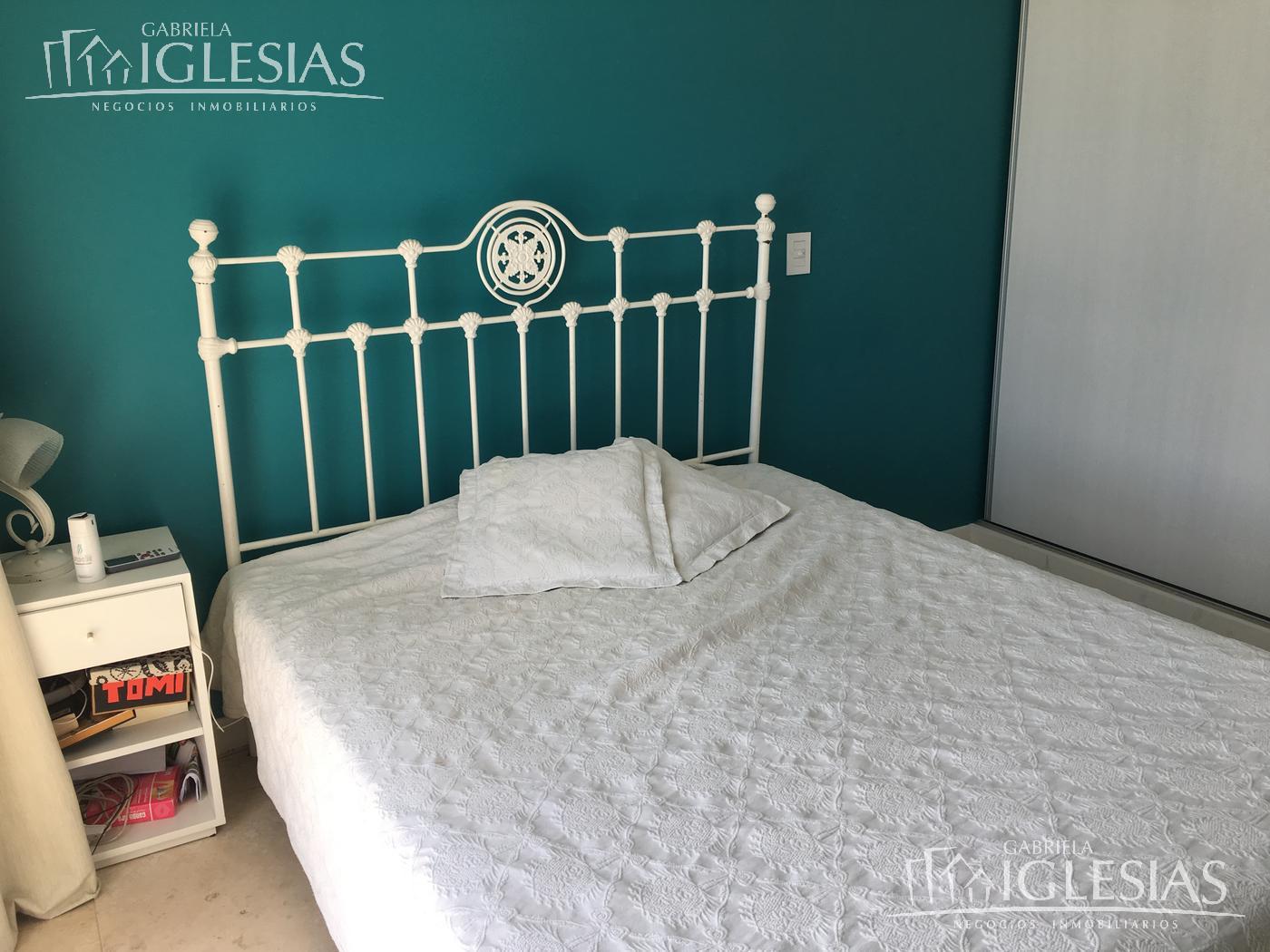 Casa en Alquiler temporario en Nordelta Los Lagos a Alquiler temporario - $ 120.000