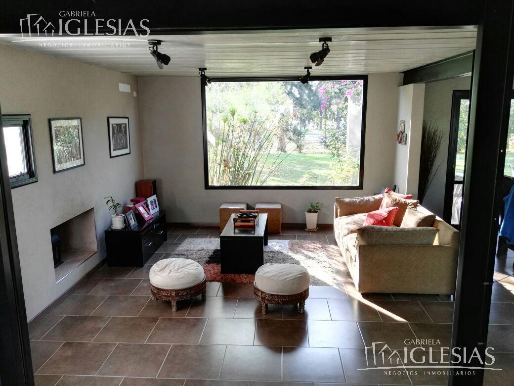 Casa en Venta en Santa Clara a Venta - u$s 260.000