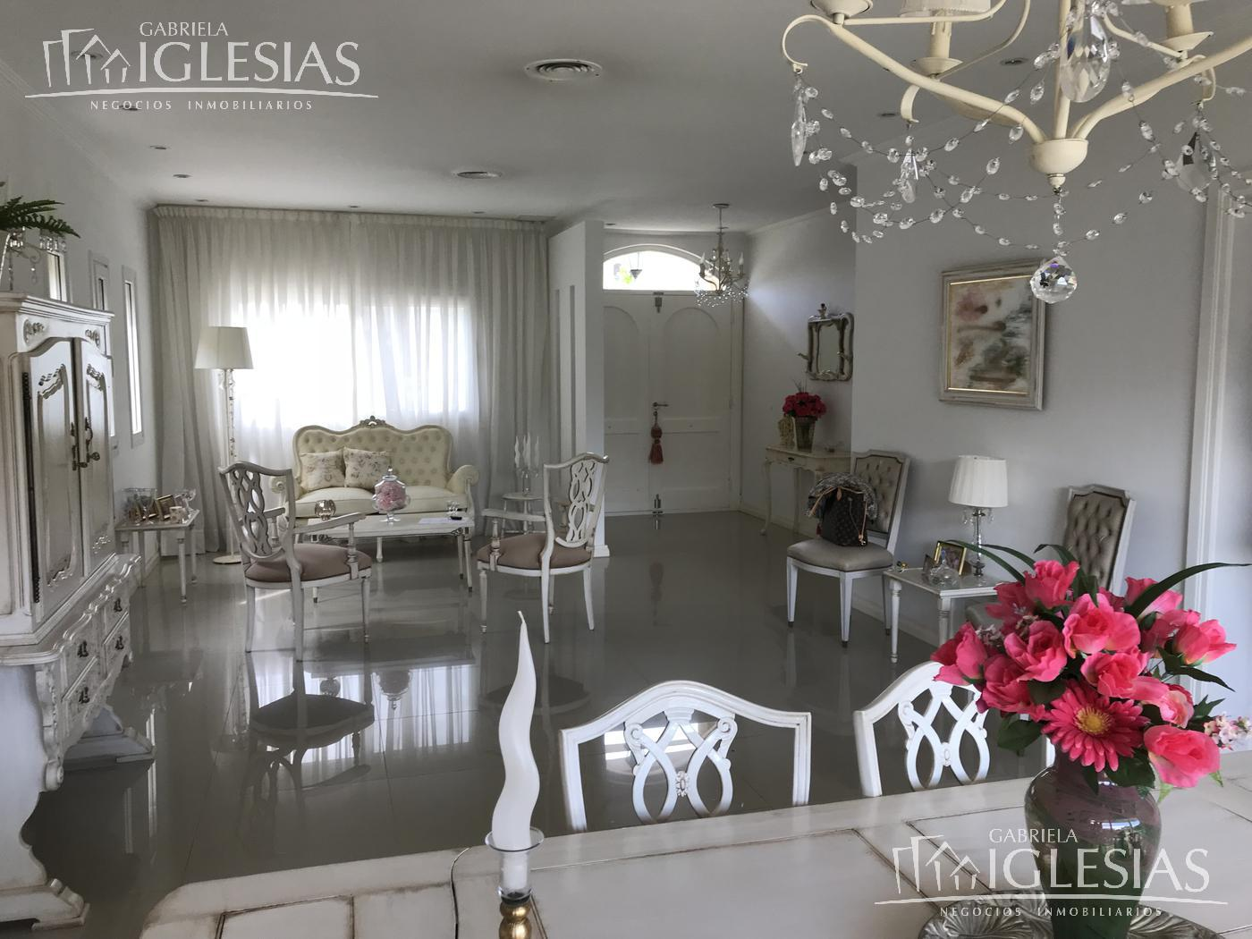 Casa en Venta en Los Sauces a Venta - u$s 580.000