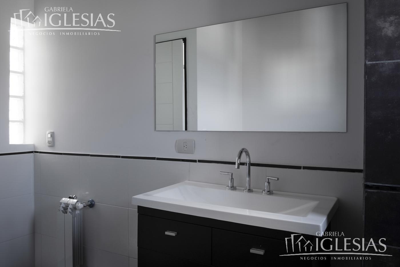 Casa en Venta en San Gabriel a Venta - u$s 255.000