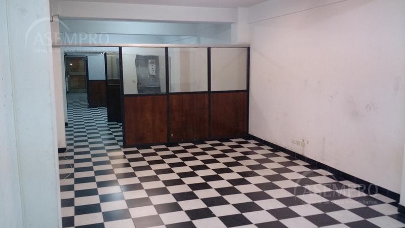 Foto Oficina en Alquiler |  en  Balvanera ,  Capital Federal  TUCUMAN al 2300