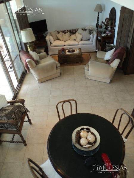Departamento en Alquiler en Paseo de la Bahia - Studios I a Alquiler - $ 12.900
