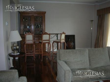 Casa en Venta Alquiler en La Isla a Venta - u$s 1.800.000 Alquiler - u$s 6.000