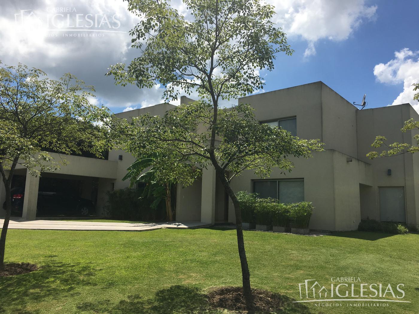 Casa en Venta en Los Castores a Venta - u$s 620.000