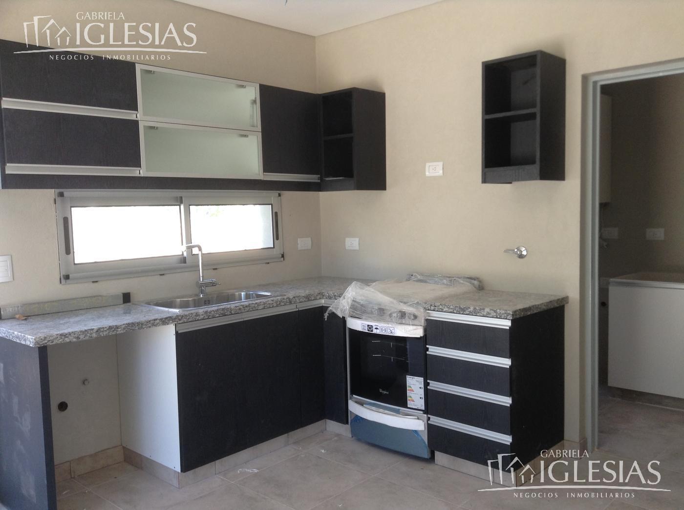 Casa en Venta en San Francisco a Venta - u$s 315.000