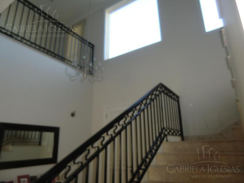 Casa en Venta en La Isla a Venta - u$s 1.190.000