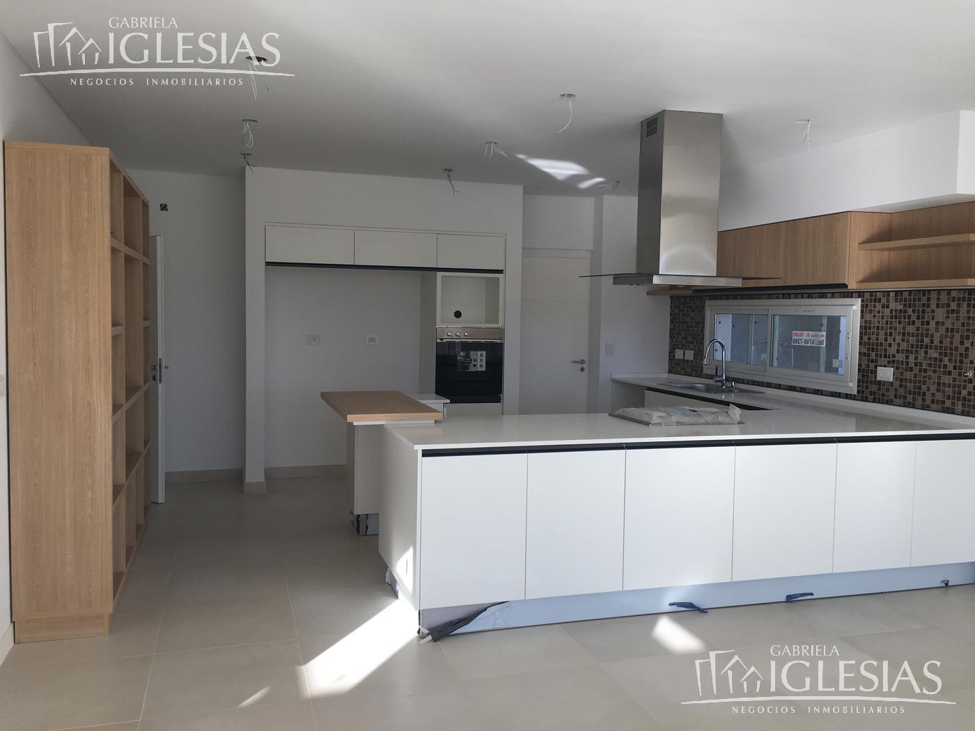 Casa en Venta en Nordelta Lagos del Golf a Venta - u$s 1.050.000