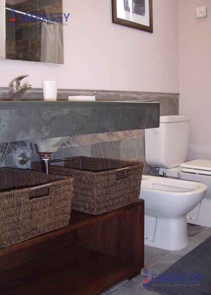 Foto Casa en Venta en  Otras ,  Maldonado  Punta del Este Laguna del Sauce 73000mts2 Punta del Este