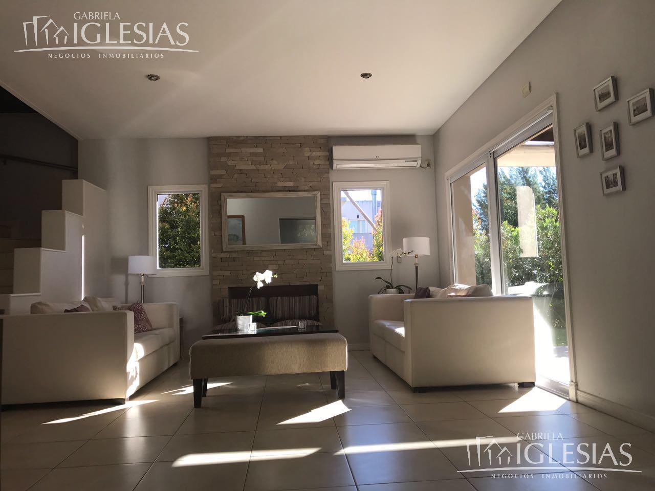 Casa en Venta en Los Sauces a Venta - u$s 490.000