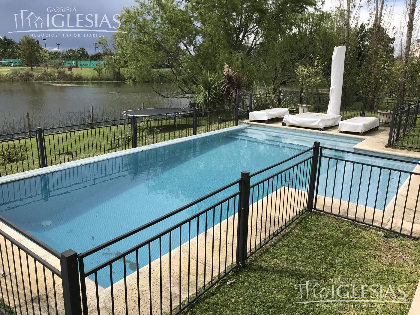 Casa en Alquiler en Los Castores a Alquiler - u$s 6.000