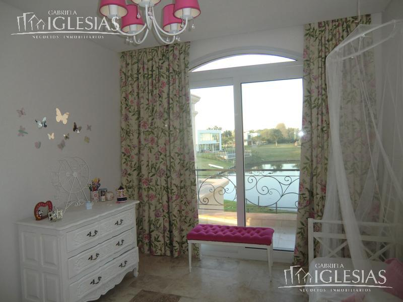 Casa en Venta en Los Lagos a Venta - u$s 880.000