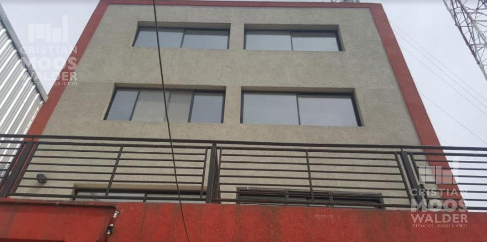 Foto Departamento en Venta en  Ingeniero Maschwitz,  Escobar  Ingeniero Maschwitz