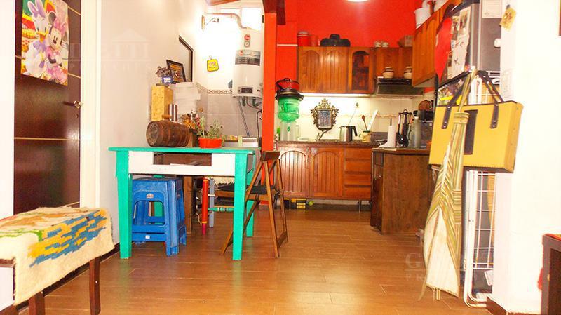 Foto Departamento en Venta en  Nuñez ,  Capital Federal  11 de Septiembre al 3300