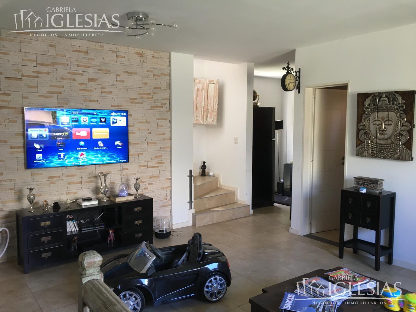 Casa en Venta en Nordelta Homes I a Venta - u$s 340.000