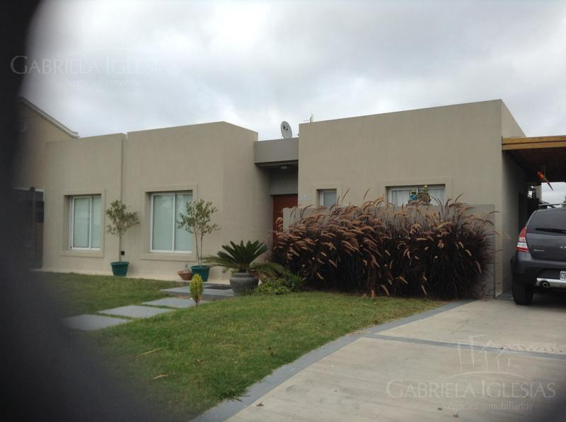 Casa en Venta en Santa Teresa a Venta - u$s 289.000