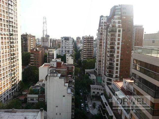 Foto Departamento en Venta en  Belgrano ,  Capital Federal  SUCRE entre ARCOS y O'HIGGINS