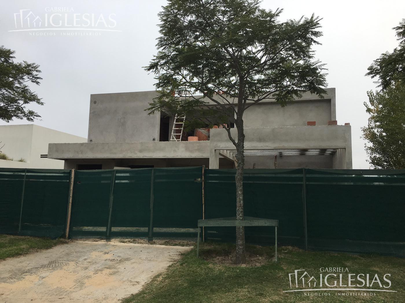 Casa en Venta en El Golf a Venta - u$s 1.290.000