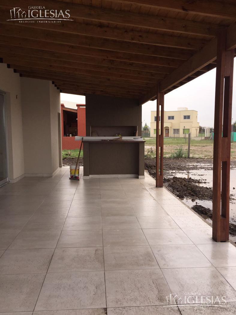 Casa en Venta  en Villanueva San Gabriel