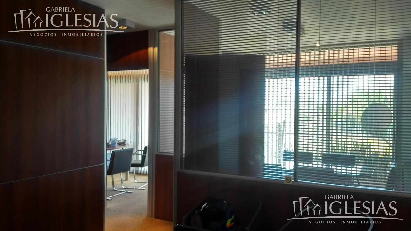 Oficina en Alquiler en Paseo de la Bahia - Studios I a Alquiler - $ 13.000