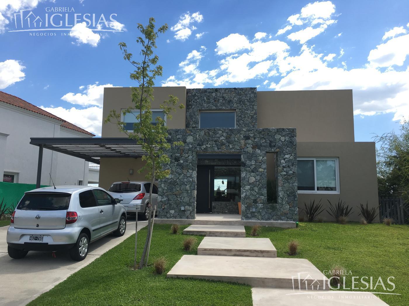 Casa en Alquiler temporario en Nordelta Los Lagos a Alquiler temporario - $ 135.000 / $ 110.000