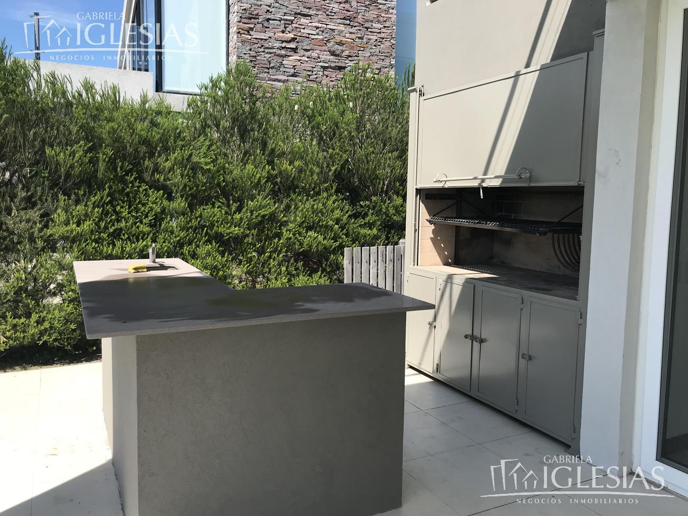 Casa en Venta en Nordelta Los Alisos a Venta - u$s 870.000