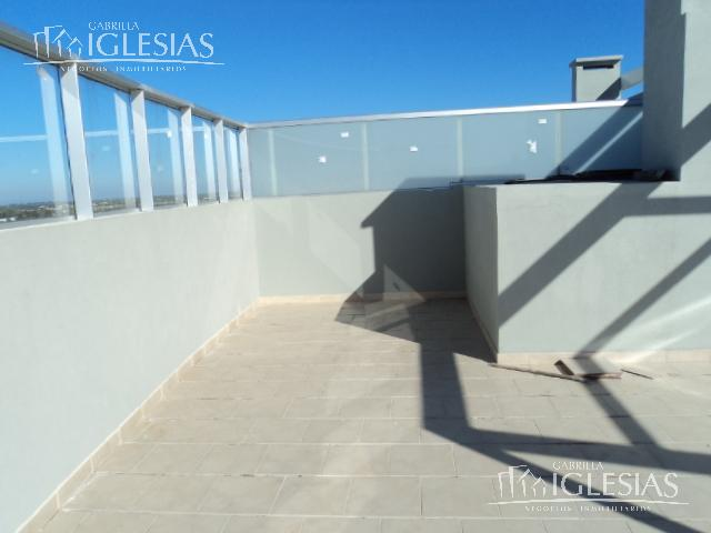 Departamento en Alquiler Venta en Marinas del Canal a Alquiler - $ 21.000 Venta - u$s 430.000
