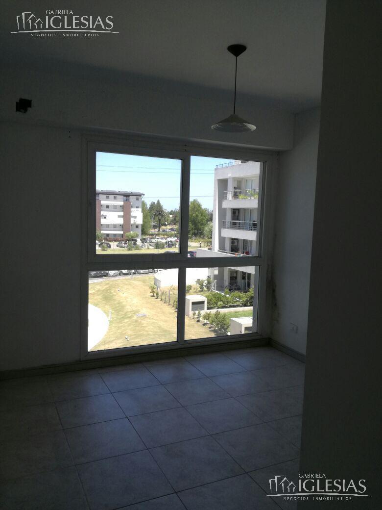 Departamento en Venta en North Coral Plaza a Venta - u$s 170.000