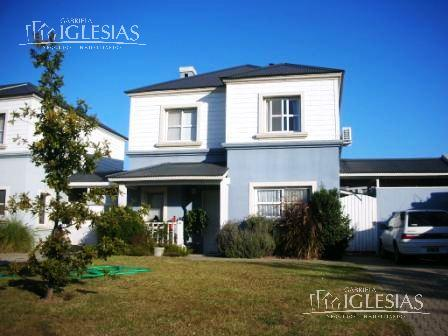 Casa en Alquiler en Portezuelo a Alquiler - $ 24.000