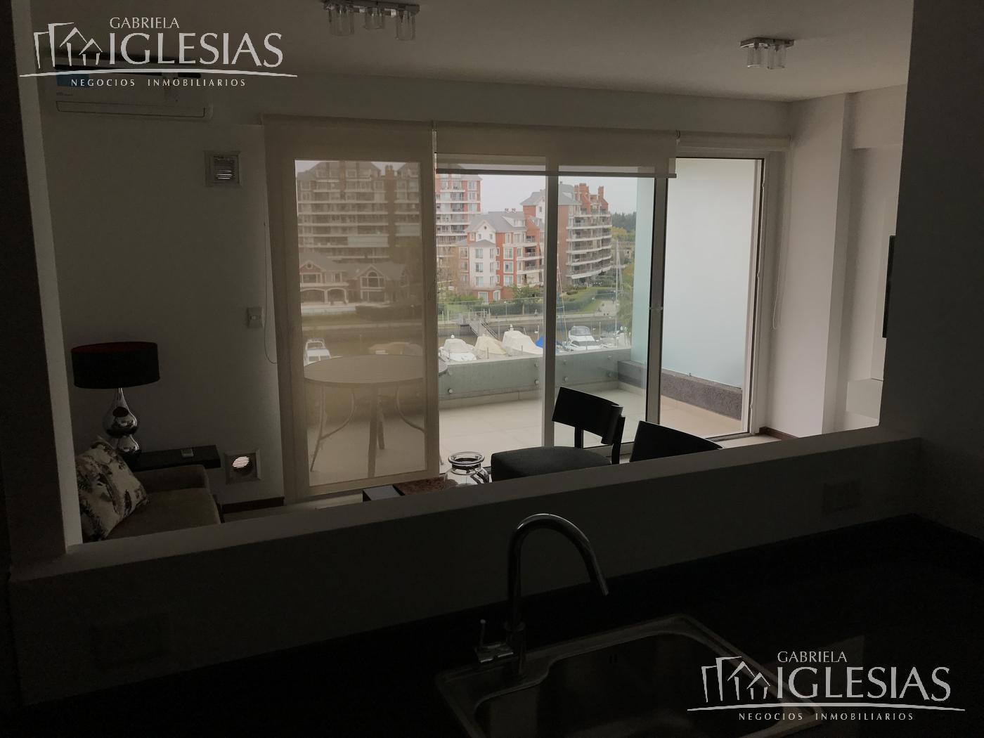 Departamento en Venta en Vista Bahia a Venta - u$s 320.000