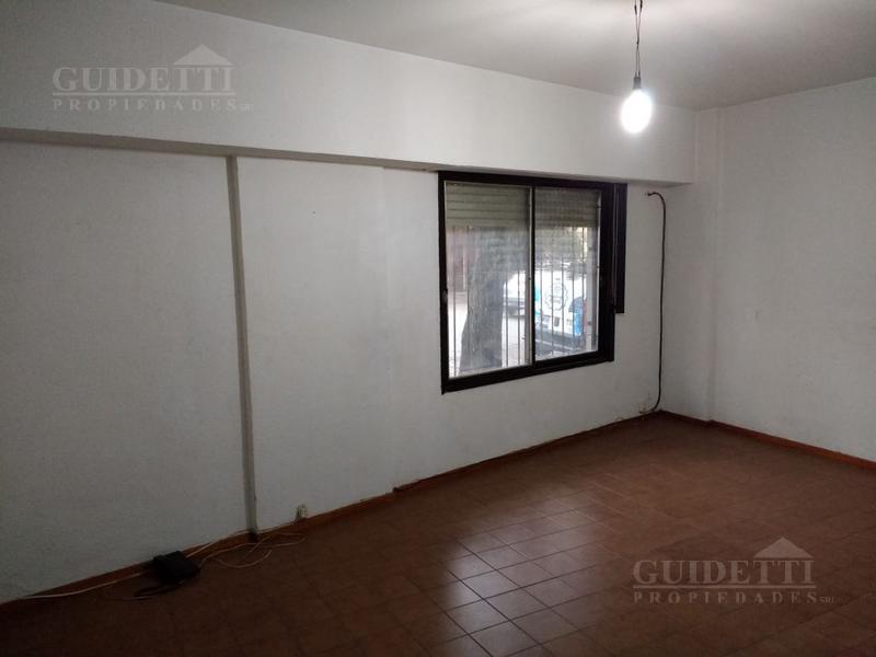 Foto Departamento en Alquiler    en  Villa Crespo ,  Capital Federal  Jorge Newbery al 3900