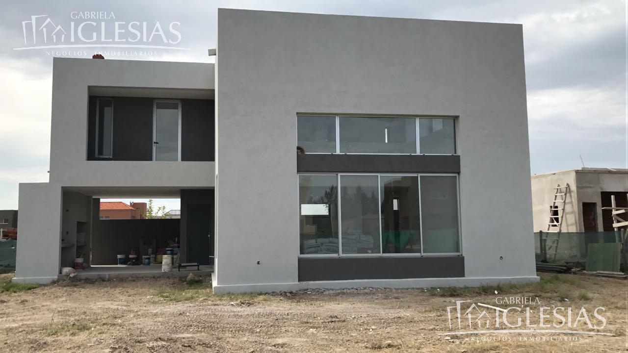 Casa en Venta en San Gabriel a Venta - u$s 288.000
