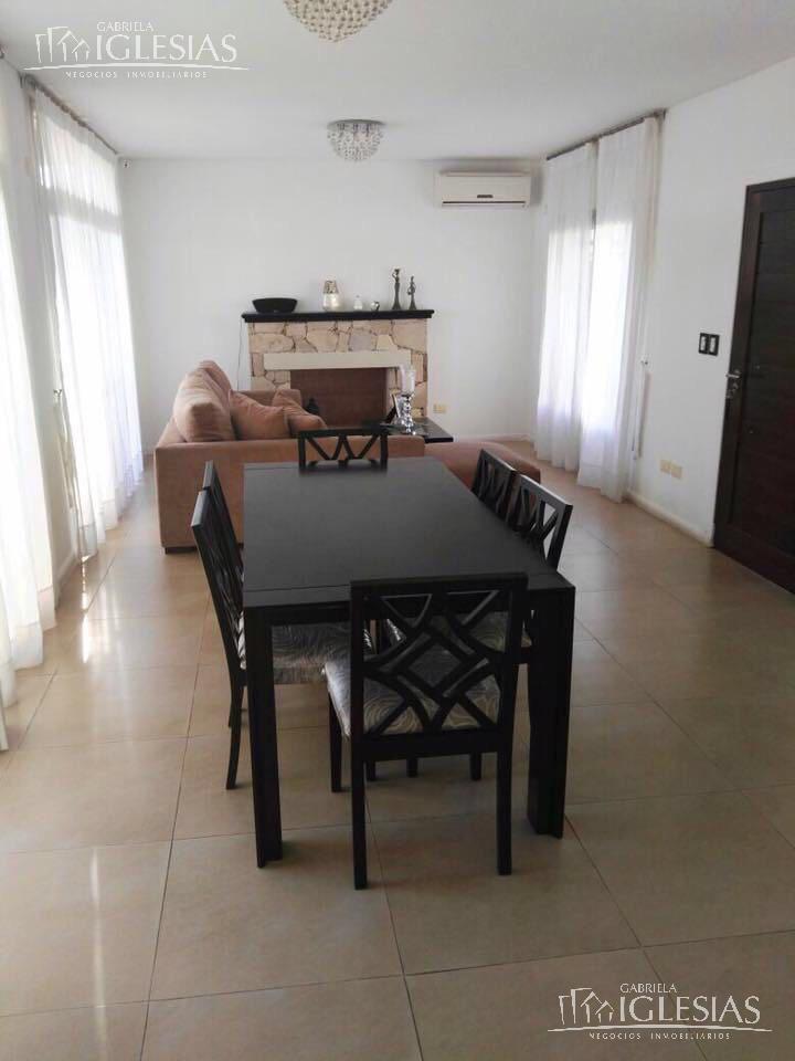 Casa en Venta en Los Alisos a Venta - u$s 365.000