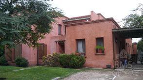 Foto Casa en Alquiler en  San Agustin,  Villanueva  San Agustin