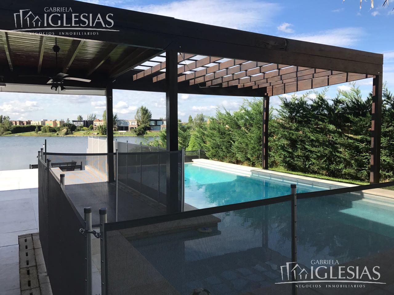 Casa en Venta en San Agustin a Venta - u$s 560.000