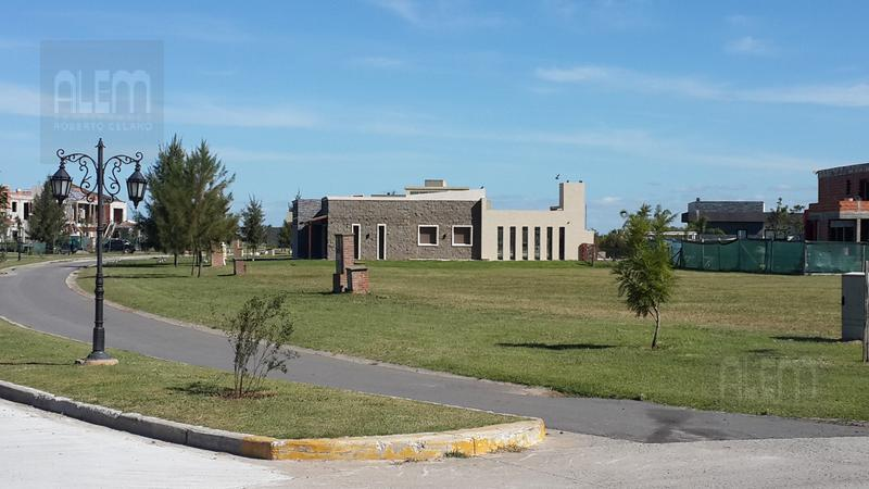 Foto Terreno en Venta en  El Principado,  Countries/B.Cerrado  Ruta 52, Km 10
